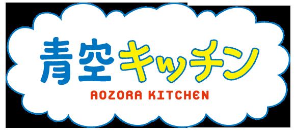 logo_top2